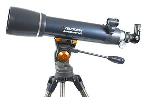 Powerseeker eq teleskop celestron deutschland
