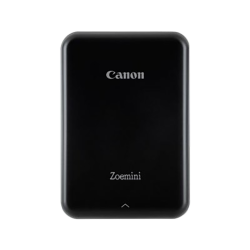 CANON ZOEMINI PRINTER BLACK - Thumbnail