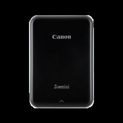 CANON ZOEMINI PRINTER BLACK - Thumbnail