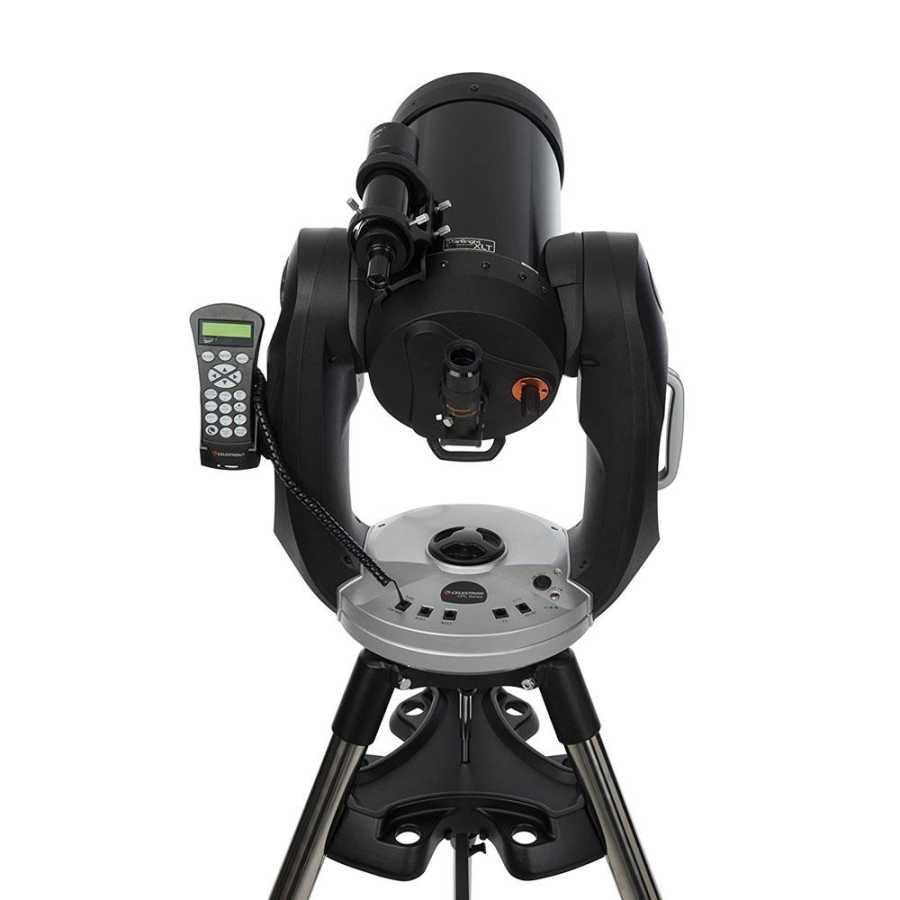 CELESTRON CL11073-XLT CPC 800 GPS TELESKOP