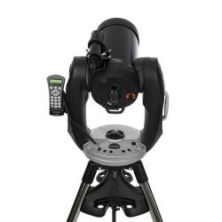 CELESTRON CL11073-XLT CPC 800 GPS TELESKOP - Thumbnail