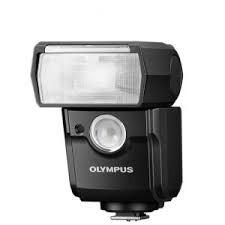 OLYMPUS FL-300R WIRELESS FLAŞ - Thumbnail